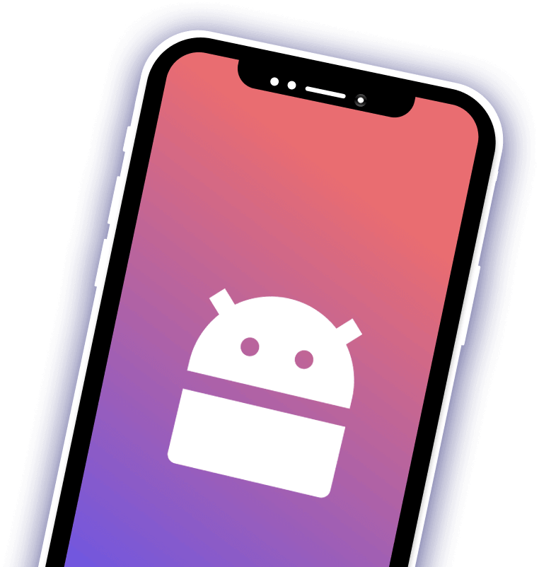 In-App Chat Android SDK